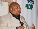 Remarks by the Acting Premier of the Northern Cape, Mr Mxolisa Sokatsha, on the Occasion of the Anti-Corruption Workshop Hosted by the Department of Performance Monitoring and Evaluation on Thursday 26 July 2018 in Upinton
